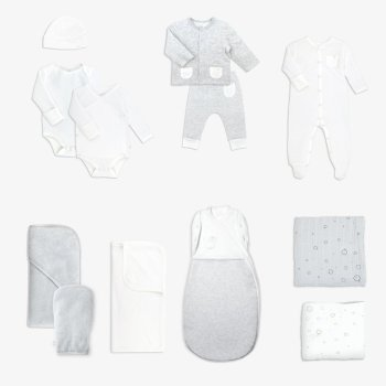 Starter_Set_Flat_Lay_Composition_NB-3M_Grey_807b9b9a-64c6-4cd6-8cdf-4dd75c38b2c8_1024x1024.jpg