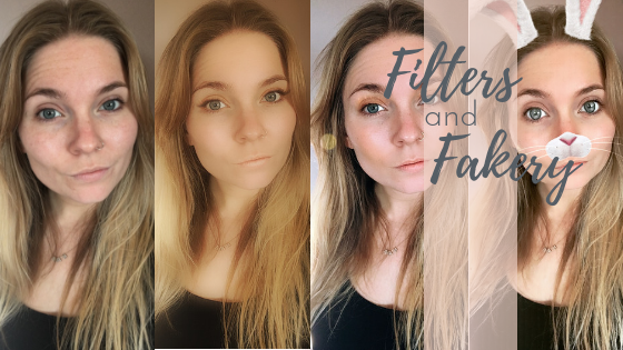 Filters and Fakery – Cigarettes and Calpol